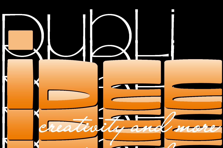 Publi idee
